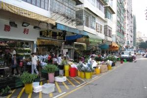 Hong Kong 2006_0057