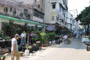 Hong Kong 2006_0059