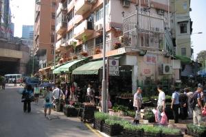 Hong Kong 2006_0060
