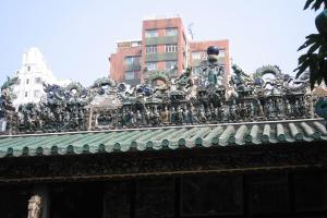 Hong Kong 2006_0063
