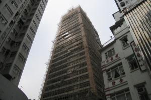 Hong Kong 2006_0069
