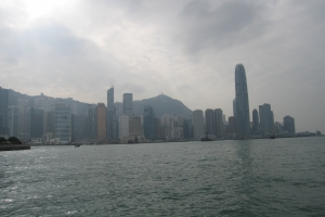 Hong Kong 2006_0071