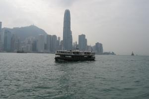 Hong Kong 2006_0072