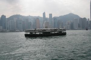 Hong Kong 2006_0073