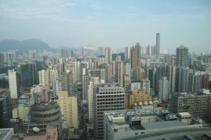 Hong Kong 2006_0079