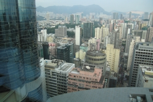 Hong Kong 2006_0080
