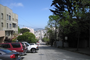 SanFrancisko2006_0019