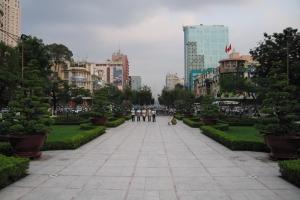2006 Viernam_0001