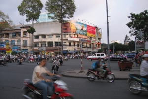 2006 Viernam_0003