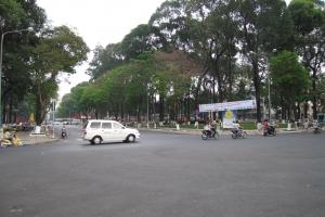 2006 Viernam_0018