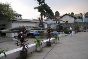 2006 Viernam_0019