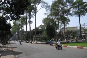 2006 Viernam_0027