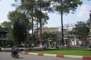 2006 Viernam_0028