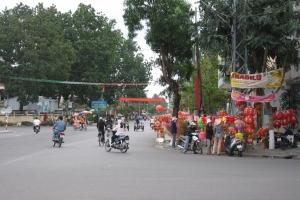 2006 Viernam_0063