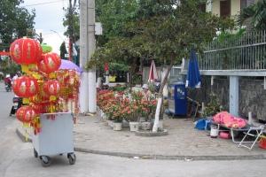 2006 Viernam_0065