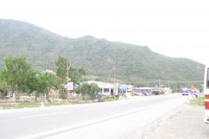 2006 Viernam_0071