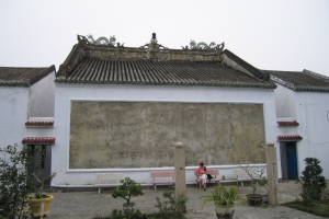 2006 Viernam_0096