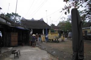 2006 Viernam_0116