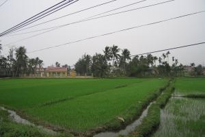 2006 Viernam_0118