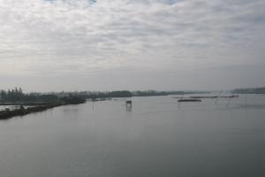 2006 Viernam_0127
