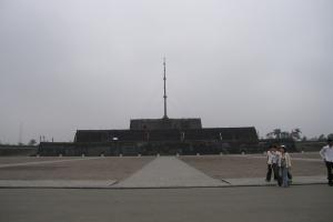 2006 Viernam_0130