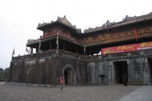 2006 Viernam_0131