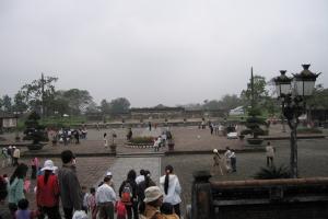 2006 Viernam_0134