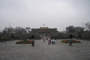2006 Viernam_0142