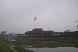 2006 Viernam_0144
