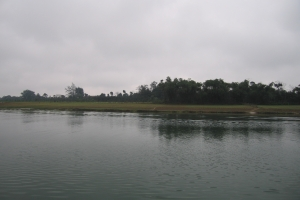 2006 Viernam_0150