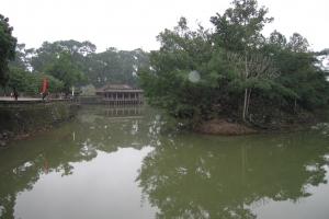 2006 Viernam_0151
