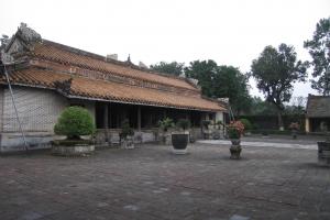 2006 Viernam_0152