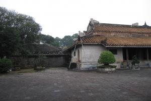 2006 Viernam_0153