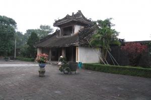 2006 Viernam_0154