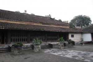 2006 Viernam_0160