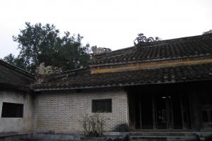 2006 Viernam_0161