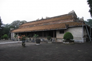 2006 Viernam_0163
