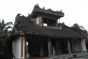 2006 Viernam_0164