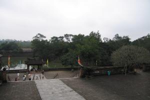 2006 Viernam_0166