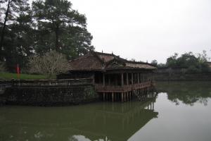 2006 Viernam_0168