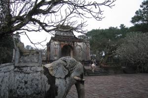 2006 Viernam_0169
