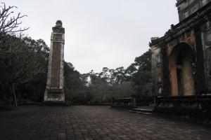 2006 Viernam_0171