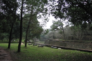 2006 Viernam_0178