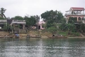 2006 Viernam_0183