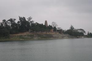 2006 Viernam_0184