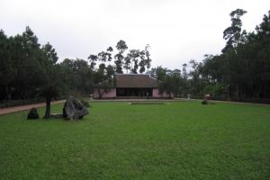 2006 Viernam_0193