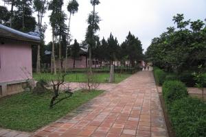 2006 Viernam_0194