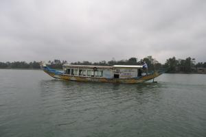 2006 Viernam_0205