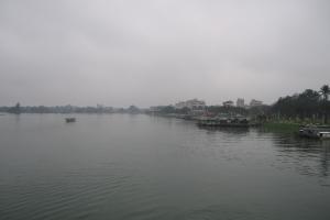 2006 Viernam_0206