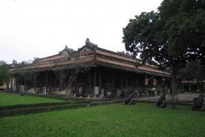 2006 Viernam_0208